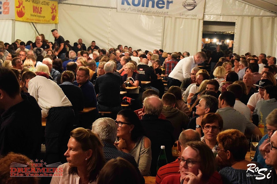 FF Fest Gobelsburg 2018 Web (27 von 116).JPG