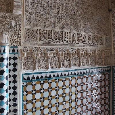 alhambra-embajadores-detail-sullivan-bluffton.jpg