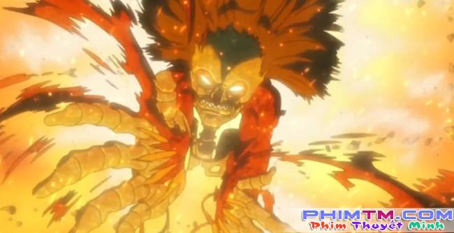 Attack on Titan 2: Thời khắc phải nói lời giã từ cũng đã đến - Ảnh 2.