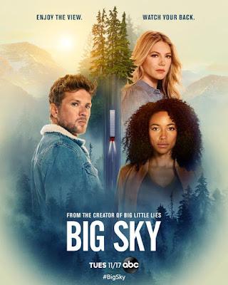 Big Sky ABC