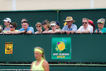 Victoria Azarenka - 2016 BNP Paribas Open -DSC_0356.jpg