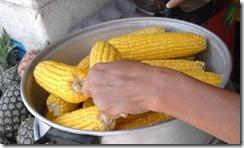 Tupi Corn Nilaga