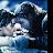 JUSTIN PARK avatar image
