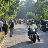 Slotavond avondvierdaagse Veendam 2016 - Foto's Lammert Lemmen