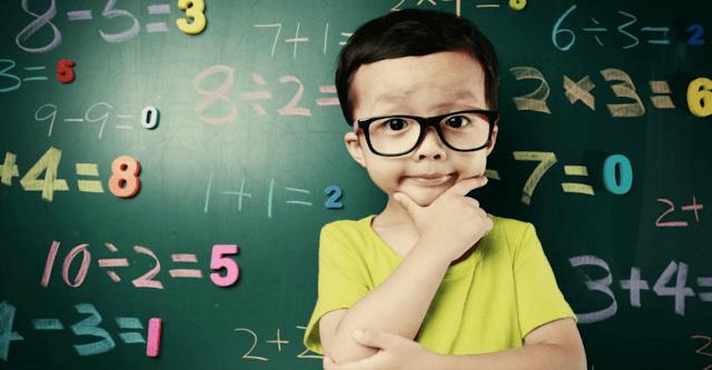दशमलव संख्या और भिन्न कक्षा 5 गणित गिनतारा  | UP Board Solutions for Class 5 Maths Gintara Chapter 8