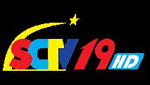 SCTV19 HD