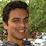 Pawan Kukreja's profile photo