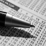 Betting Method 0.0.553