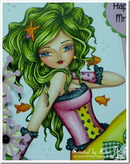 Adrianna (3)