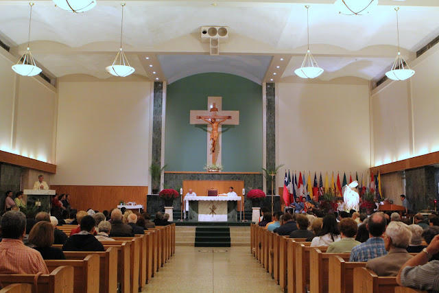 Our Lady of Sorrows Celebration - IMG_6266.JPG