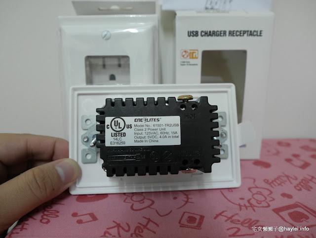 P1310513.JPG