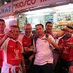 Viaje Barcelona Final de Copa_00013.jpg