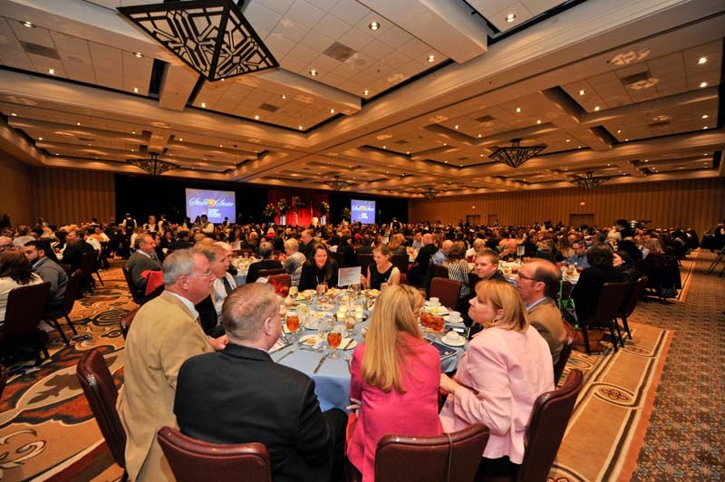2014 State of the State and Multi-Chamber Business Expo - 140114-TucsonChamber-StateOfState-229.jpg