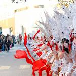 CarnavaldeNavalmoral2015_180.jpg