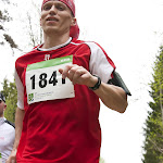 2013.05.12 SEB 31. Tartu Jooksumaraton - AS20130512KTM_390S.jpg