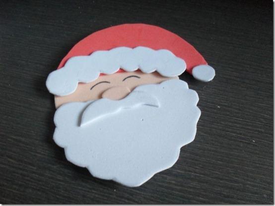 00 - buenanavidad santa claus eva  (8)