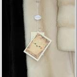 Аль Шейха Латифа Билд Venus in furs fashion L.L.C