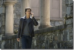 vampire-diaries-season-7-gods-and-monsters-photos-2