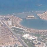 Egypte-2012 - 100_8532.jpg