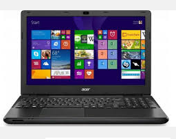 Acer Extensa      2508 drivers  ,Acer Extensa      2508 drivers  download