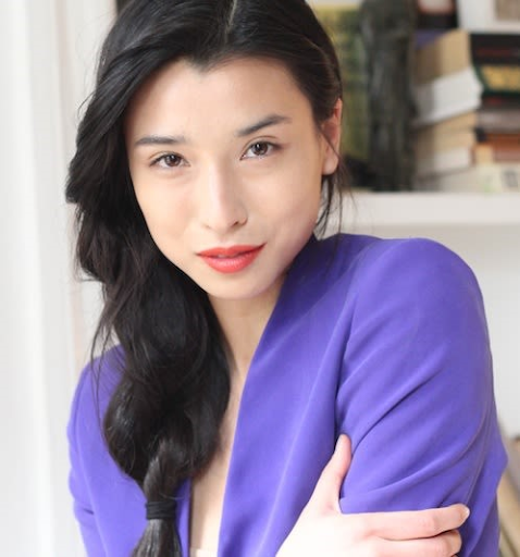 Lily Kwong Nick Kroll's Girlfriend Turned Wife: Age, Wiki, Biography, Height, Instagram, Ethnicity
