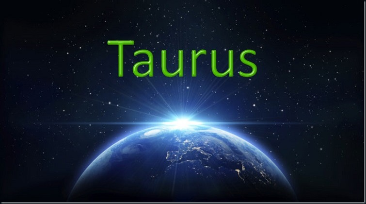 Astrology by Paul Saunders : Taurus Ascendant - The Ultimate
