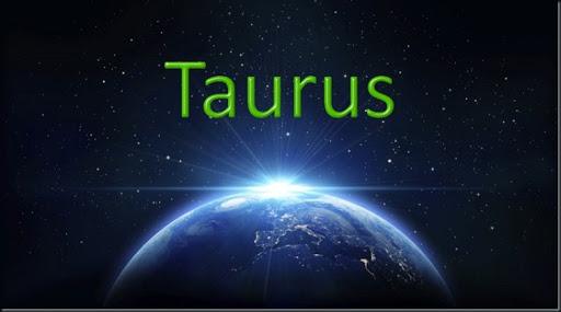 taurus astrology december 7