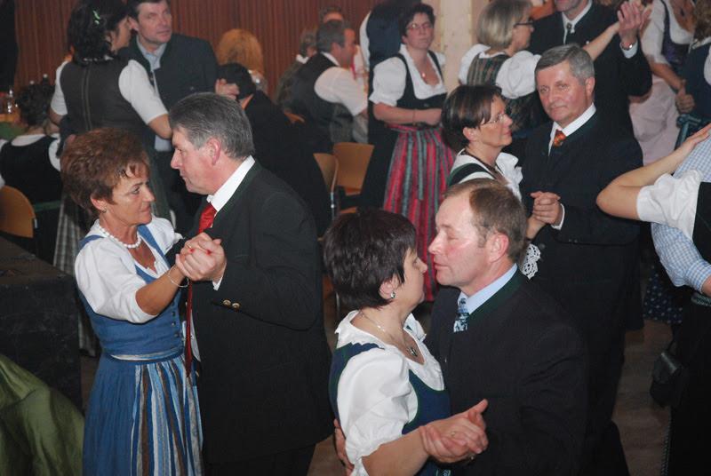 Landjugendball Tulln2010 064