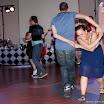Rock and Roll Dansmarathon, danslessen en dansshows (184).JPG