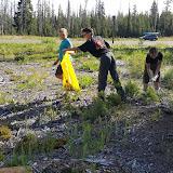 2017 Cascade Adventures  - 20170726_093907.jpg