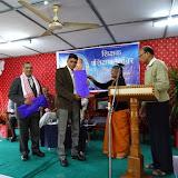 Hindi TOC at VKV Jairampur (9).JPG
