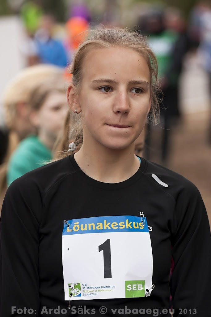 2013.05.12 SEB 31. Tartu Jooksumaraton - AS20130512KTM_071S.jpg