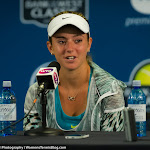 Catherine Bellis - 2015 Bank of the West Classic -DSC_4759.jpg