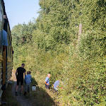 20150815_Fishing_Ostrivsk_056.jpg