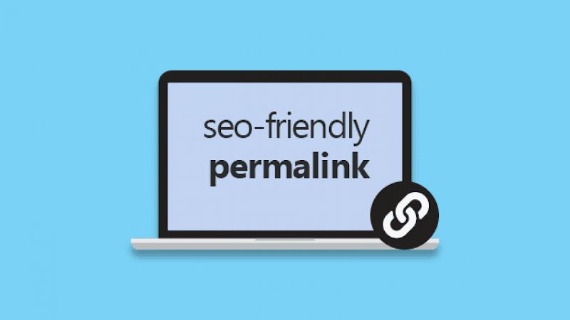 Cara Membuat Permalink Wordpress SEO Untuk Website Berita Online