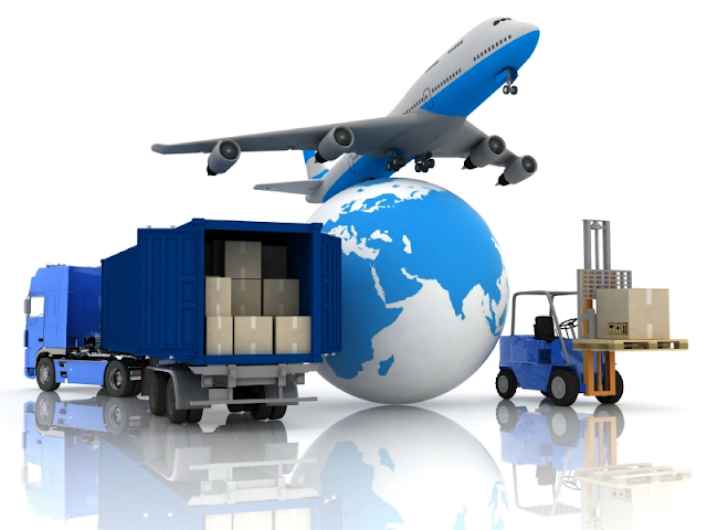 25 Most Profitable Business Ideas for Import and Export.