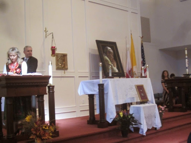 25th Anniversary of First Mass in Polish in Atlanta pictures by Anna Paré and E. Gürtler-Krawczyńska - IMG_4330.jpg