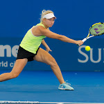 Daria Gavrilova - Brisbane Tennis International 2015 -DSC_3407.jpg