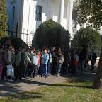 2010 10 templom látogatás 016.jpg