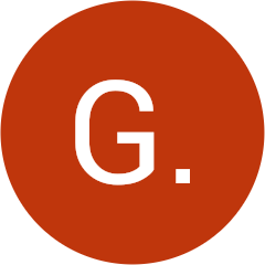 G. Mesa Avatar
