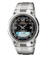 Casio Out Gear : AW-82D-1AV