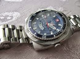 DIVER WATCHES PRESSURE TESTING - 50.jpg