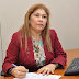 PENA DE CENSURA: Juíza é punida por ignorar laudo e manter homem em hospital psiquiátrico