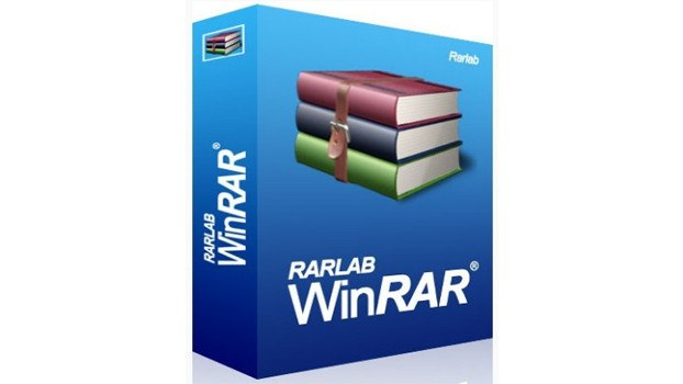 Descargar WinRAR Full 2019 [32-64 Bits] [Mega] Español
