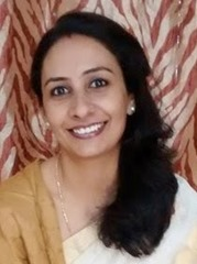 poojabhatiya3