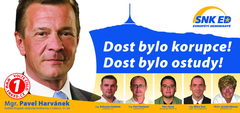 petr_bima_velkoplosna_billboard_00018
