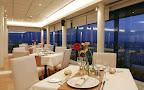 Фото 2 Poseidon Hotel