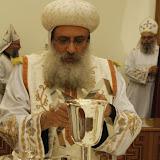 Clergy Meeting - St Mark Church - June 2016 - _MG_1567.JPG