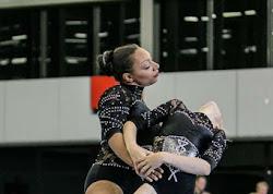 Han Balk Fantastic Gymnastics 2015-9772.jpg
