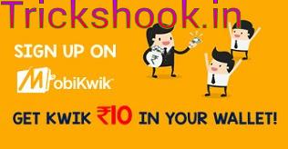 trickshook.in mobikwik chiranjit